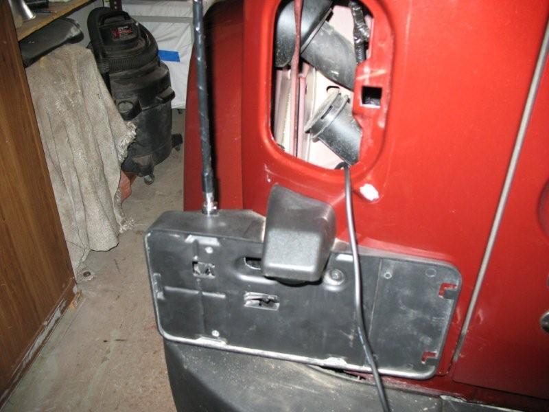 Car Radio Installation Near