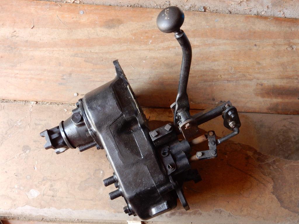 Jeep Wrangler Tj >> Sneaky Dana 20 Transfer Case Tech   jeepfan.com