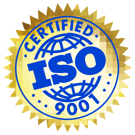 [Image: iso_9001_certified.png]