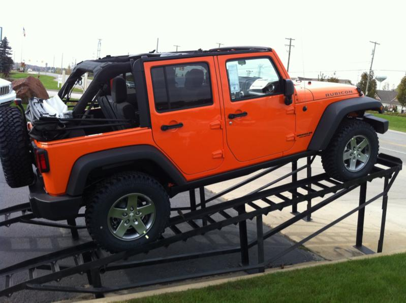 jeep wrangler crush door google jeepfan rubicon guardado desde camioneta camionetas