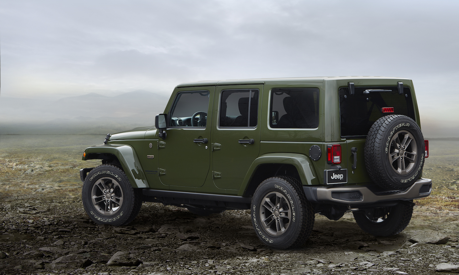 sahara photo wrangler tn vehicle nashville suv for sale jeep anniversary details unlimited in