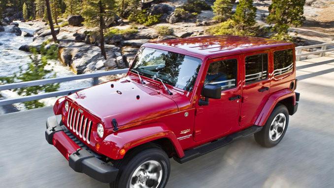 jeep wrangler jk 2017 model changes. Black Bedroom Furniture Sets. Home Design Ideas